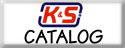 K & S Catalog