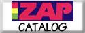 Zap catalog